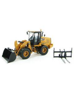 Cat 938K Wheel Loader
