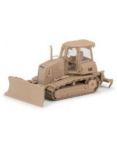 CAT D6K Military