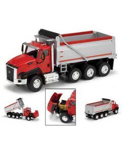 CAT CT660 Truck
