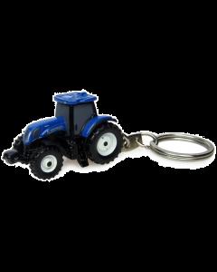 Schlüsselanhänger New Holland T7.210