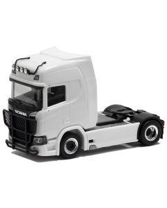Scania CR HD V8 Zugmaschine