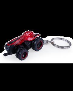 Schlüsselanhänger Case IH Autonomous Concept Vehicle
