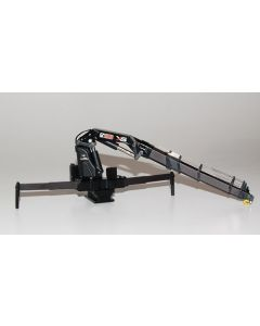 Hiab - Grue lourd XS800 schwer