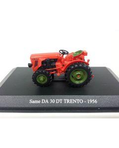 Same DA 30 DT Trento (1956)