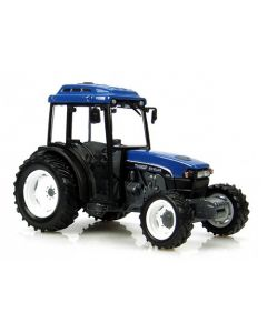 New Holland TNF90 DT