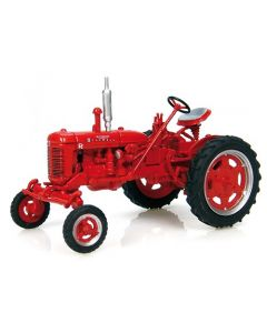 IH Mc Cormick Farmall Super FC