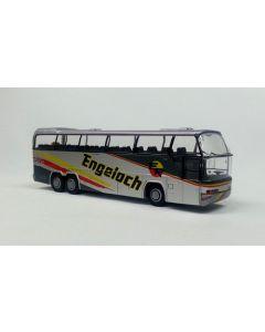Neoplan Cityliner Engeloch (CH)