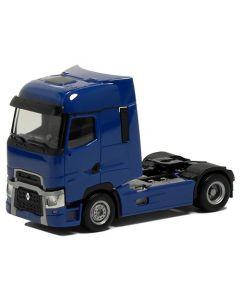 Renault T, 2a, blau