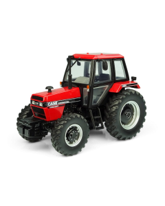 Case International 1494 - 4WD