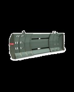 Volmer Silage-Telescopic Shield VTS 300