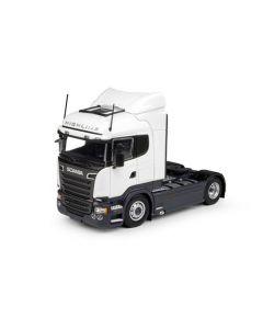Scania R Streamline HL  4x2
