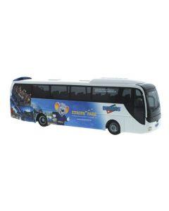 MAN Lion´s Coach Eurobus - Europapark (CH)