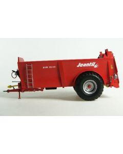 Jeantil EVR 18-14