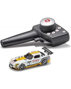 RC Mercedse SLS GT