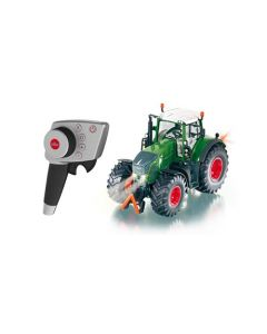 Fendt 939 Set with Remote Controll