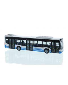 "MB Citaro ´15 RTB ""Rheintal Bus"""