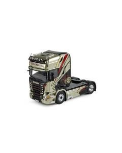 "Scania R-serie Streamline 4x2 ""Scania Chimera"""
