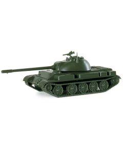 Kampfpanzer T-54