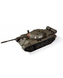 Kampfpanzer T 55