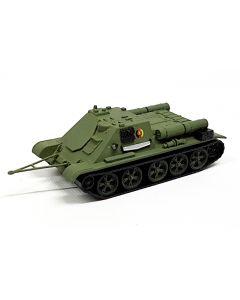 """Panzer BREM SU 85 """"NVA"""""""