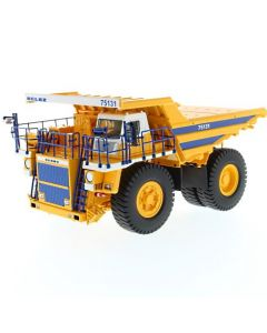 BELAZ 75131 Mining Truck 130 to