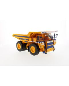 Belaz Mining Truck 75170