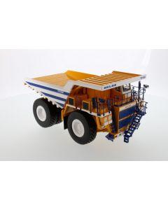 Belaz Mining Truck 75180