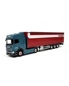 Scania Planzer