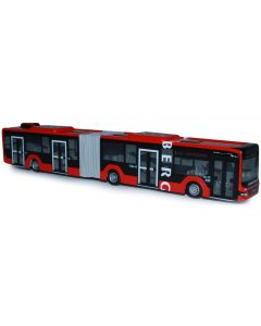 "MAN Lion´s City 18´18 ""Zimmerberg Bus"""