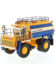 BELAZ 76470 Water Tank Truck 32 cbm