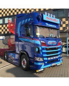 """Scania Next Gen R-serie HL """"Scheufler"""""""