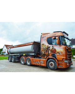 "Scania NG 6x2 ""Furtmeier Transport"""