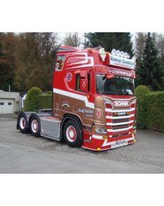 "Scania Next Gen R-serie HL 6x2 ""Ronny Ceusters"""