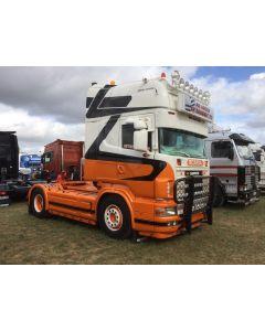 "Scania 4-serie TL ""Le Goff"""