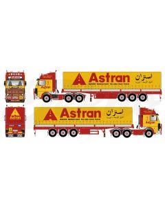 "Scania 143-500 ""Astran"""