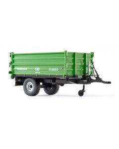 Brantner E 6035