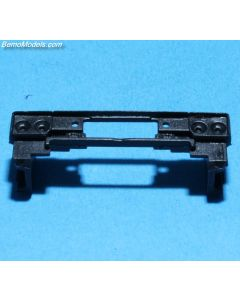 DAF 2800/3200/3300 adapter lower grille