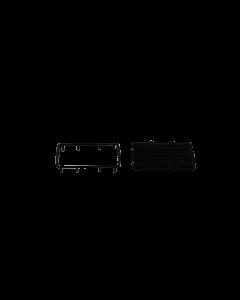 Dachgestell universal