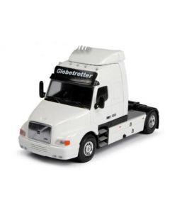 Volvo NH Globetrotter 4x2, Bausatz