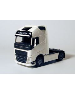 Volvo FH16 GL XL 4x2 Solo weiss