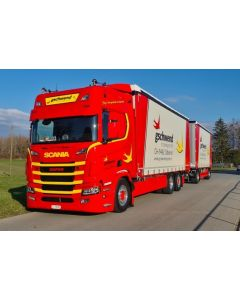 "Scania NG R HL ""Gschwend Transport"""
