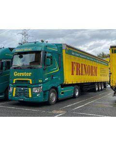 """Renault T """"Gerster Transporte"""""""