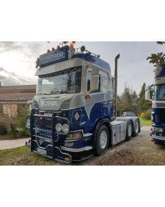 "Scania Next Gen R580 ""Petignaud Transports"""