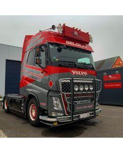 "Volvo FH04 Gl. ""SL Logistics"""