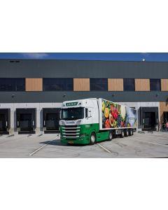 """Scania Next Gen S HL """"Hoogsteder"""""""