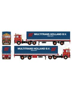 """Scania 140 """"Fonteijn"""""""