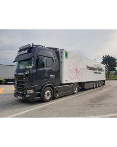 "Scania Next Gen S-serie HL ""Geldhof Transport"""