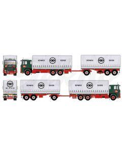 """Scania 140 """"Senn AG"""""""
