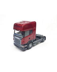 Scania R 620 09 TL