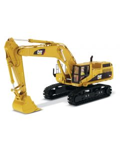 CAT 365B L Series II Hydraulic Excavator